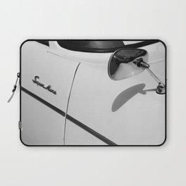 hillman super minx Laptop Sleeve