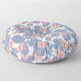 mimosa Floor Pillow