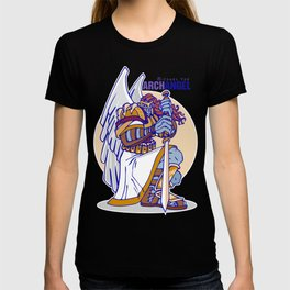 ArchAngel Michael T-shirt