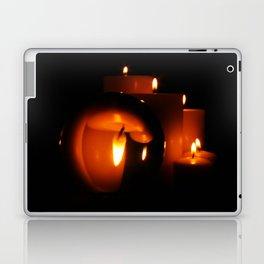 Scrying Laptop & iPad Skin