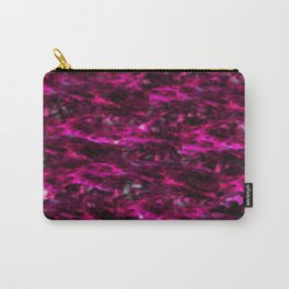 Camo Bae Carry-All Pouch