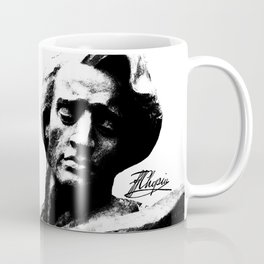 Chopin Coffee Mug