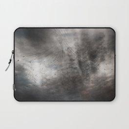 Flying Squad Laptop Sleeve