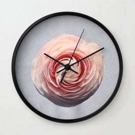 hej Wall Clock