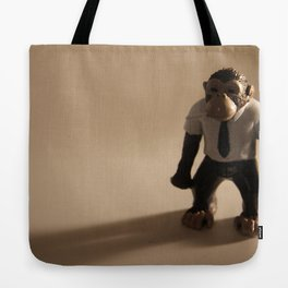 Banana? Tote Bag