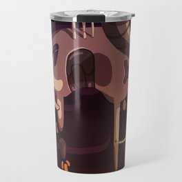 Spootnik Travel Mug
