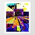 30th Street  by beatnik83