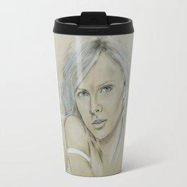 Charlize Travel Mug