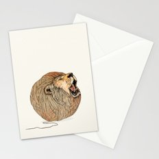 Unravel Me Stationery Cards