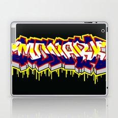Colofitti Laptop & iPad Skin