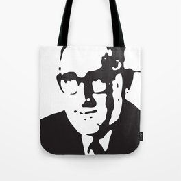 FIM classic Kissinger Tote Bag