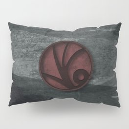 a series of unfortunate events Pillow Sham