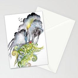 North Coast Stationery Cards