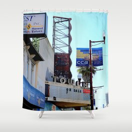 TOWER or sale f Shower Curtain