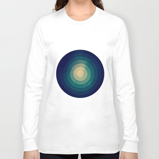 Epicenter Long Sleeve T-shirt