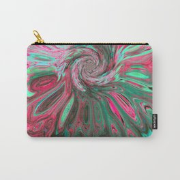 Pixie's Hideaway Carry-All Pouch