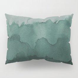 Mermaid Wash Pillow Sham