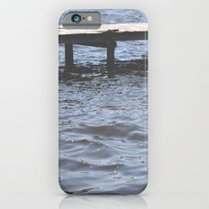 Resistance Slim Case iPhone 6s