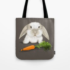 I Know What You Did Last Summer Tote Bag