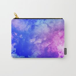 Color Foam III Carry-All Pouch