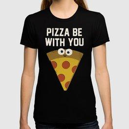 A Pieous Hope T-shirt