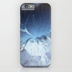 Thistle iPhone 6s Slim Case
