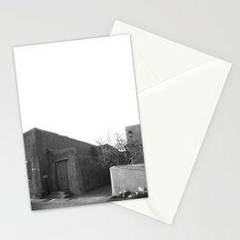 SOMEWHERE WITHIN Stationery Cards