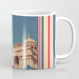 021 | austin v3 Coffee Mug