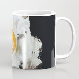 Fried Egg Coffee Mug