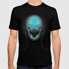 Tuned In T-shirt