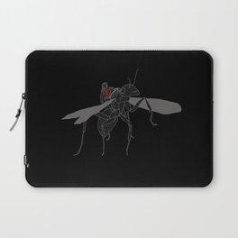 Ant-man & Anthony Laptop Sleeve