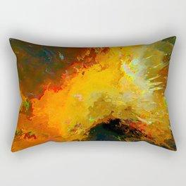 NÈMIS Rectangular Pillow
