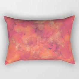 HHardwired Rectangular Pillow