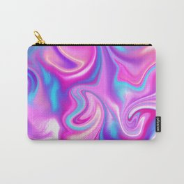 South Beach City Lights Carry-All Pouch