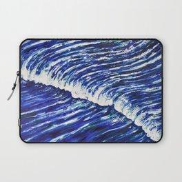 Oversea Laptop Sleeve