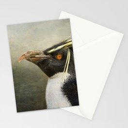 Lovelace! Stationery Cards
