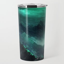 The Breach Travel Mug