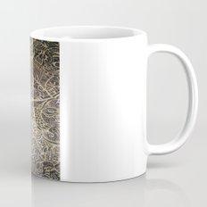 Vivid Mug