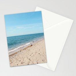 AFE Kew-Balmy Beach 9 Stationery Cards