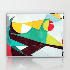 On Time Laptop & iPad Skin