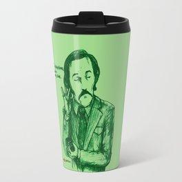 Anchorman: 60% of the Time Travel Mug