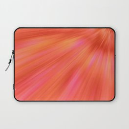 Sorbet Laptop Sleeve