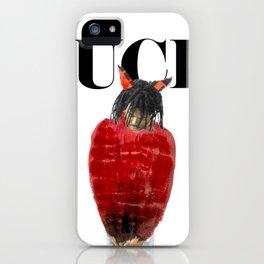 LUCKI iPhone Case