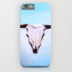 The Other Wilson Part 2 Slim Case iPhone 6s