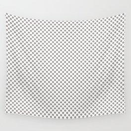 Paloma Polka Dots Wall Tapestry