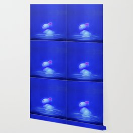 Frozen Hop Wallpaper