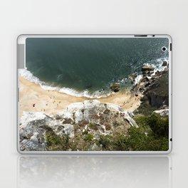 Hourglass Laptop & iPad Skin