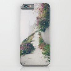 Ocean Fog 2 Slim Case iPhone 6s