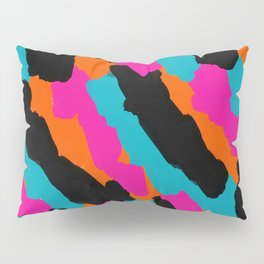 The Diva in Me Pillow Sham
