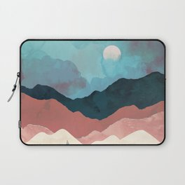 Fall Transition Laptop Sleeve